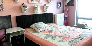 Privatzimmer | ID 6707 | WiFi, Zimmer im Haus in Hannover - kleines Detailbild