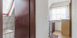 Privatzimmer | ID 4224 | WiFi, Zimmer im Haus in Sarstedt - kleines Detailbild
