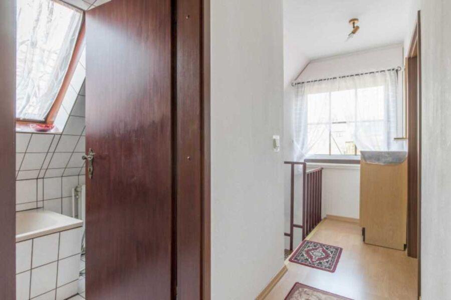 Privatzimmer | ID 4224 | WiFi, Zimmer im Haus