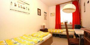 Privatzimmer | ID 4139 | WiFi, Zimmer im Haus in Hannover - kleines Detailbild