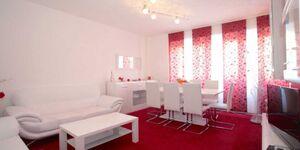 Privatzimmer | ID 4893 | WiFi, Zimmer im Haus in Hannover - kleines Detailbild