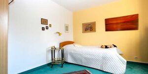 Privatzimmer | ID 4865 | WiFi, Zimmer im Haus in Hannover - kleines Detailbild