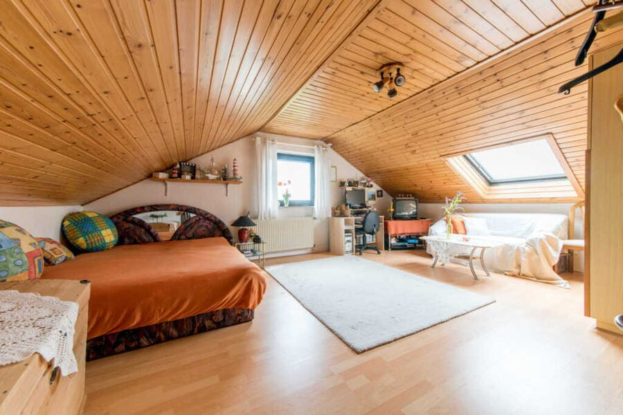Privatzimmer | ID 6703 | WiFi, Zimmer im Haus
