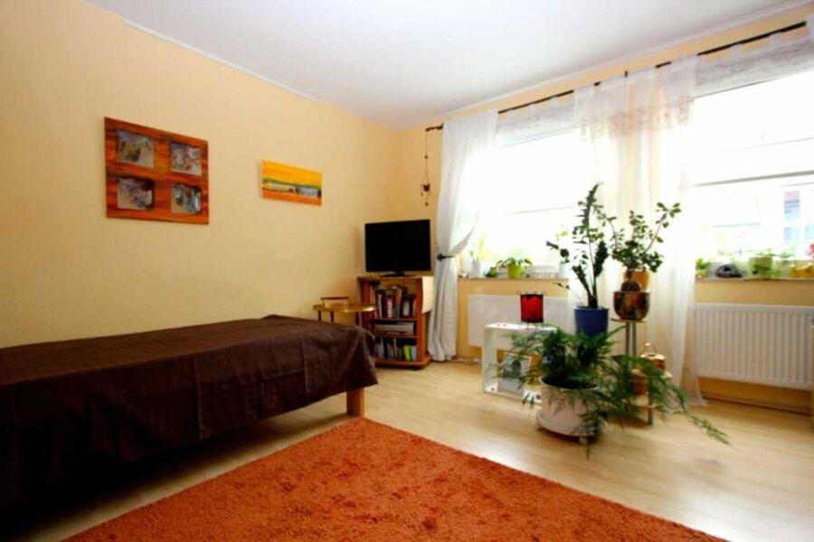 Privatzimmer | ID 5099 | WiFi, Zimmer im Haus