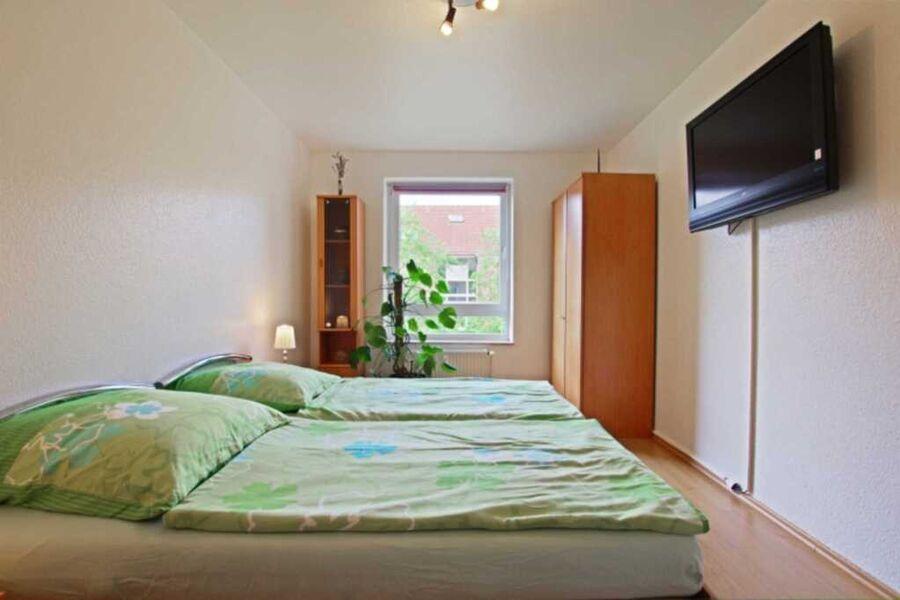 Privatzimmer | ID 4935 | WiFi, Zimmer im Haus