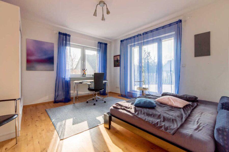 Privatzimmer | ID 5364 | WiFi, Zimmer im Haus