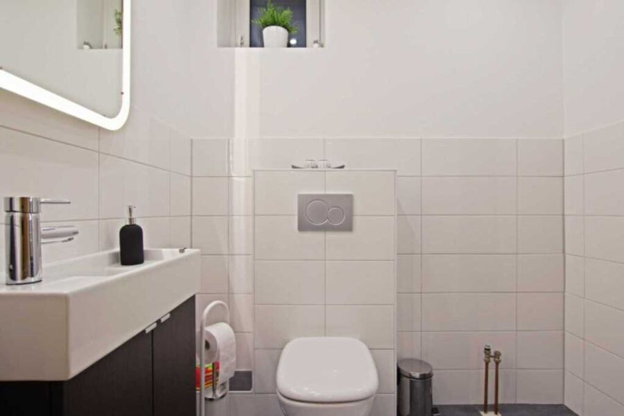 Privatzimmer | ID 5650 | WiFi, Zimmer im Haus
