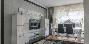 Privatzimmer   ID 5826   WiFi, Zimmer im Haus in Laatzen - kleines Detailbild