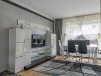 Privatzimmer | ID 5826 | WiFi, Zimmer im Haus in Laatzen - kleines Detailbild