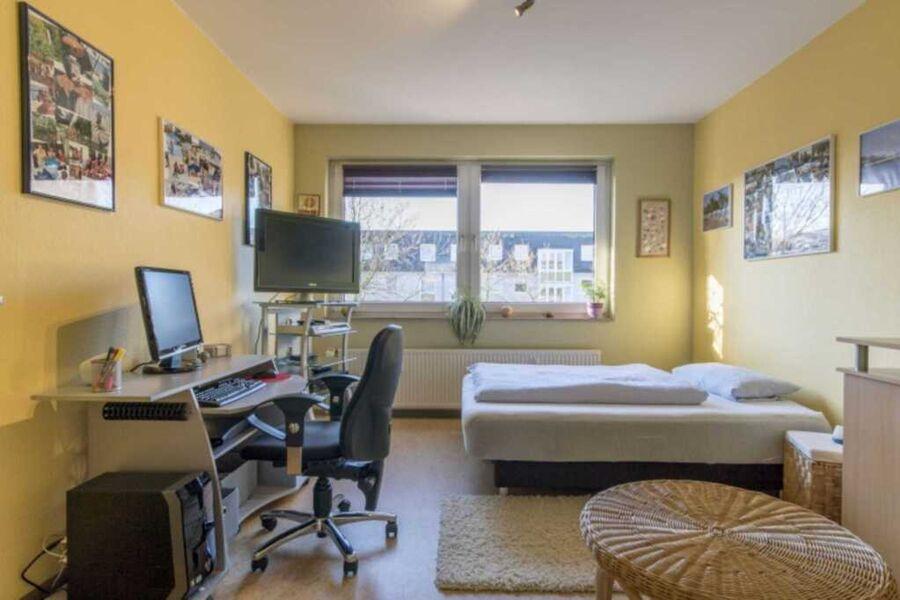 Privatzimmer | ID 5847 | WiFi, Zimmer im Haus