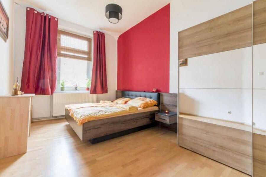 Privatzimmer | ID 6222 | WiFi, Zimmer im Haus
