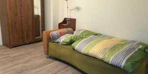 Privatzimmer | ID 6652 | WiFi, Zimmer im Haus in Langenhagen - kleines Detailbild