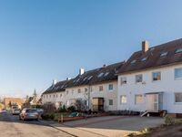 5 Zimmer Apartment | ID 6558 | WiFi, Apartment in Ronnenberg - kleines Detailbild