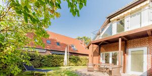 Privatzimmer | ID 6599 | WiFi, Zimmer im Haus in Hannover - kleines Detailbild