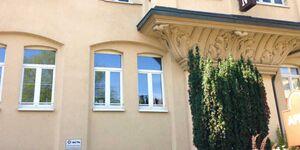 Appartementhaus am Dom, Appartement in Halle (Saale) - kleines Detailbild