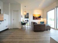 Luxstay Werder am großen Zernsee, Ferienwohnung mit 1 Schlafzimmer in Werder (Havel) - kleines Detailbild