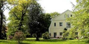 Gutshaus Braunsberg, Appartements- Ferienwohnungen, Appartement 2 in Braunsberg - kleines Detailbild
