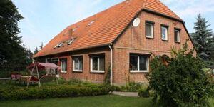 Ferienwohnung im Bauernhaus, Ferienwohnung in Alt Kätwin - kleines Detailbild