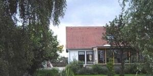 Ferienhof Augustenruh, Ferienwohnung in Mistorf OT Augustenruh - kleines Detailbild