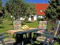 Ferienhof Pieper in Lalendorf - kleines Detailbild