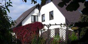 Ferienwohnung Waldsiedlung in Mühl Rosin - kleines Detailbild
