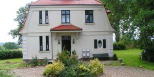 Landhaus-Villa Gut Vogelsang, Ferienwohnung Buntspechthöhle in Lalendorf OT Vogelsang - kleines Detailbild