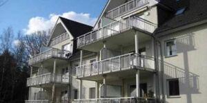 Residenz am See, Ferienwohnung in Vietgest - kleines Detailbild