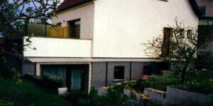 Ferienwohnung Mallwitz, Ferienwohnung 34 qm in Güstrow - kleines Detailbild