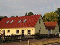 Seenland Ferienhäuser, Haus 'Partwitzer See' in Elsterheide OT Geierswalde - kleines Detailbild