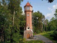 Turm für Zwei, Exklusives Appartment in Kuchelmiß - kleines Detailbild