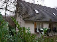 Residenz am Ziest, Ferienhaus in Lalendorf - kleines Detailbild