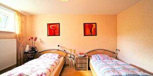Privatzimmer | ID 4627 | WiFi, Zimmer im Haus in Sarstedt - kleines Detailbild