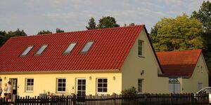 Seenland Ferienhaus, Haus 'Senftenberger See' in Elsterheide OT Geierswalde - kleines Detailbild