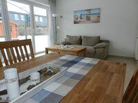 Ferienhaus Strandferien - Ferienwohnung I unten in Wangerland - kleines Detailbild