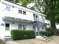 Haus Hügel  - Wohnung 3 in Ostseebad Binz - kleines Detailbild