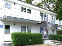 Haus Hügel  - Wohnung 4 in Ostseebad Binz - kleines Detailbild