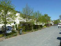 Haus Frohsinn - Wohnung 2 in Ostseebad Binz - kleines Detailbild