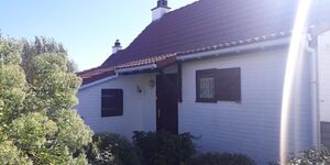 Ferienhaus Lavendel  in De Haan - kleines Detailbild