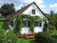 Beim Schachnerhaus - Urlaub so wie ich ihn mag!, Schachnerhaus - Genuss-Card Partner 1 in Pöllauberg - kleines Detailbild
