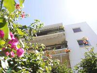Ranias Appartement, 2 Schlafzimmer, Wohn,- und Esszimmer, Kueche, Bad, 90qm in Chania - kleines Detailbild