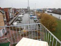 Marina Whg. 28-3, Mar28-3 A Marina Whg. 28-3 in Cuxhaven OT Cuxhaven - kleines Detailbild