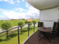 Nordseeblick Whg. 5, NBB-005 Nordseeblick Whg. 5 in Cuxhaven OT Cuxhaven - kleines Detailbild