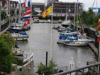Marina Whg. 28-1, Mar28-1 B Marina Whg. 28-1 in Cuxhaven OT Cuxhaven - kleines Detailbild