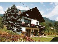 Alpine Doll's House (Holiday home & Apartment), Dollshouse in Mühldorf - kleines Detailbild