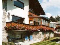 Alpine Doll's House (Holiday home & Apartment), Appartement in Mühldorf - kleines Detailbild