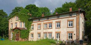 Gutshaus Alt Krassow, Fewo Gutshaus Alt Krassow in Lalendorf OT Alt Krassow - kleines Detailbild