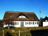 Ferienwohnung Vogelhus in Garz-Usedom - kleines Detailbild