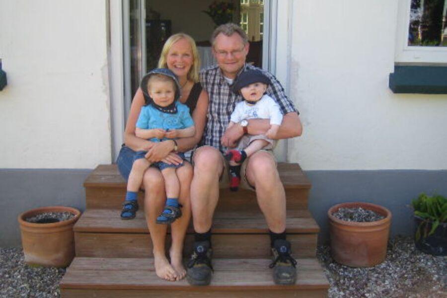 Famili v. Rumohr