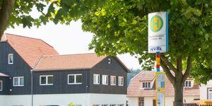 Ferienwohnung 'Harzer Bachtäler' in Oberharz am Brocken OT Benneckenstein - kleines Detailbild