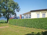 Ferienhaus mit Ruderboot Kummerow SCHW 982, SCHW 982 in Kummerow - kleines Detailbild